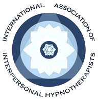 Logo of International Association of Interpersonal Hypnotherapists
